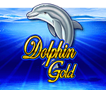 Dolphin Gold H5