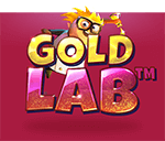 Gold Lab Mobile