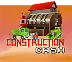 Construction Cash
