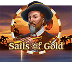 Sails of Gold Mobile
