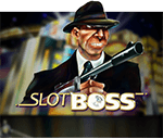 SlotBoss Mobile