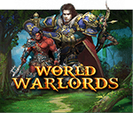World of Warlords Mobile
