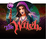 The Witch Mobile