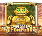 Planet Fortune Mobile