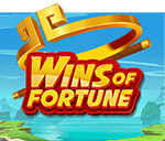 Wins of Fortune Mobile