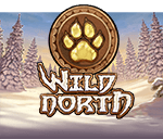 Wild North Mobile