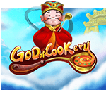 God of Cookery Mobile