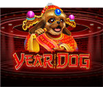 Year of The Dog Mobile