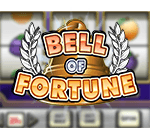 Bell of Fortune Mobile