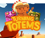 Turning Totems Mobile