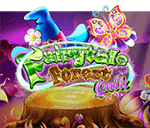 Fairytale Forest Quick Mobile