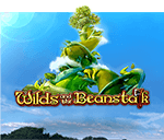 Wilds and the Beanstalk Mobile