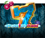 Storming Flame Mobile