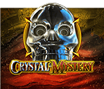 Crystal Mystery Mobile