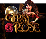 Gypsy Rose Mobile