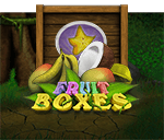 Fruit Boxes Mobile