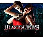 Bloodlines Mobile