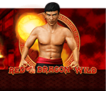 Red Dragon Wild Mobile