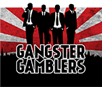 Gangster Gamblers Mobile
