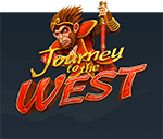 Journey to West