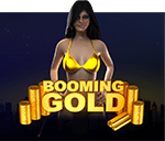 Booming Gold Mobile
