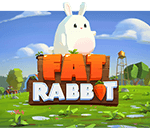 Fat Rabbit Mobile