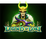 Legend of Loki