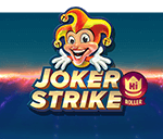 Joker Strike