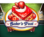Baker's Treat Mobile