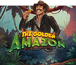 Golden Amazon Mobile