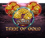 Tree of Gold Mobile