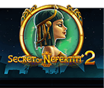 Secret of Nefertiti 2 Mobile