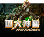 Four Guardians