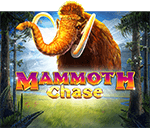 Mammoth Chase Mobile