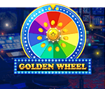 Golden Wheel