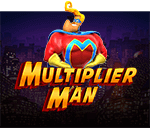 Multiplier Man