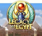 Legacy of Egypt Mobile