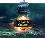 Pirate's Charm Mobile