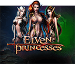 Elven Princesses Mobile