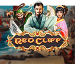 Red Cliff Mobile