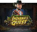 Indiana's Quest Mobile