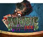 Zombie Blackjack Mobile