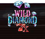 Wild Diamond 7x Mobile