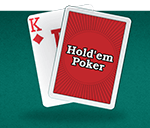 OneTouch Texas Holdem Mobile