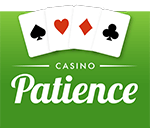 Patience Mobile