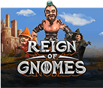Reign of Gnomes Mobile