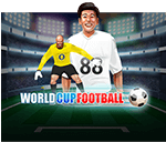World Cup Mobile