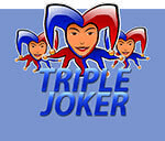 Triple Joker Mobile