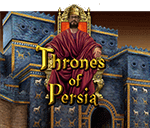 Thrones of Persia Mobile