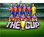The Cup Mobile